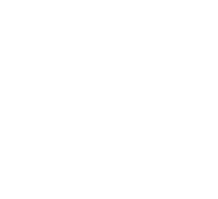 Awaken Your Purpose