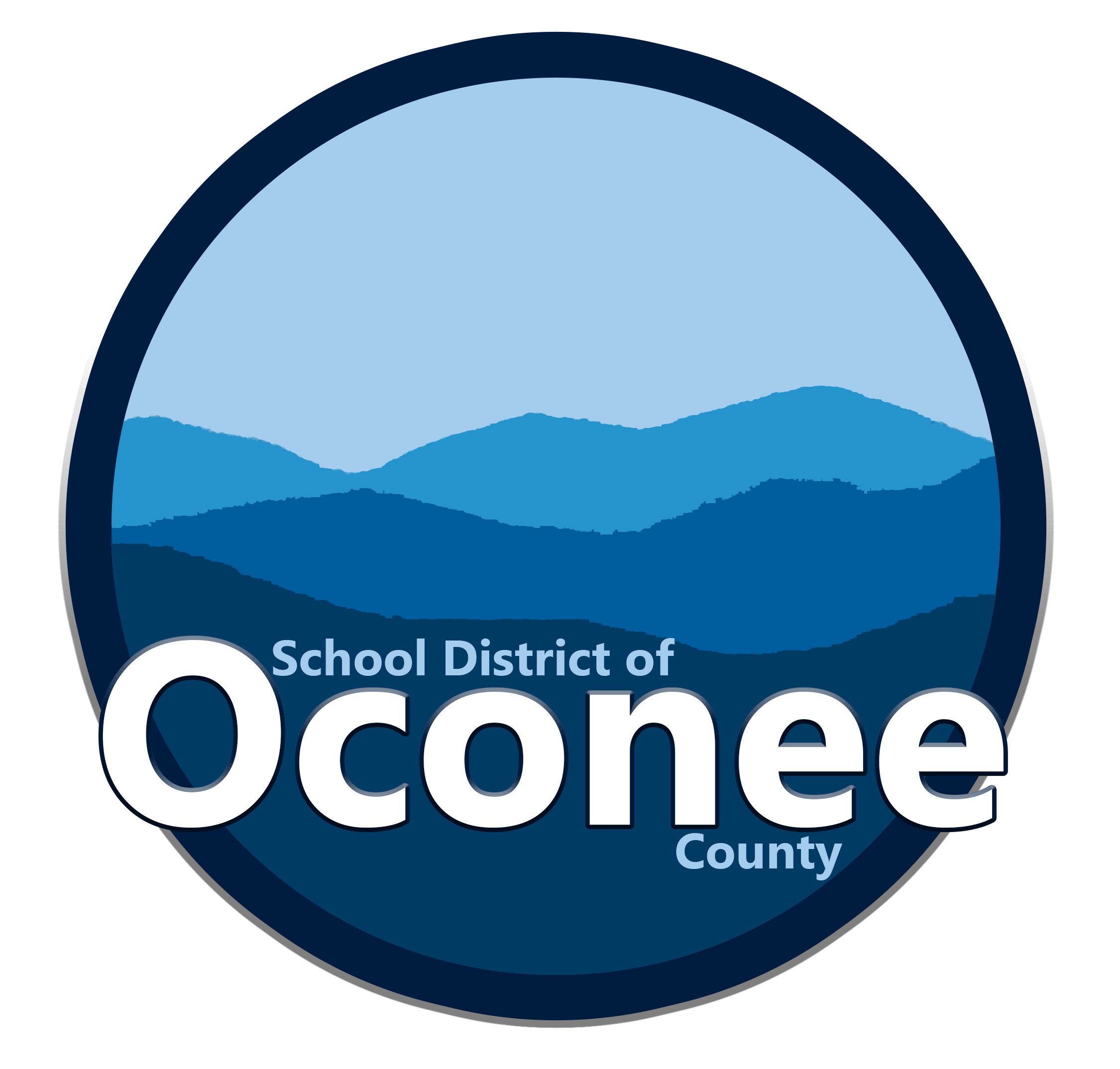 School District of Oconee County