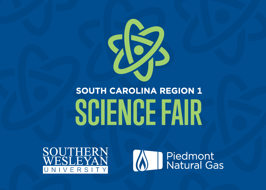 2018 Region 1 Science Fair to be March 9