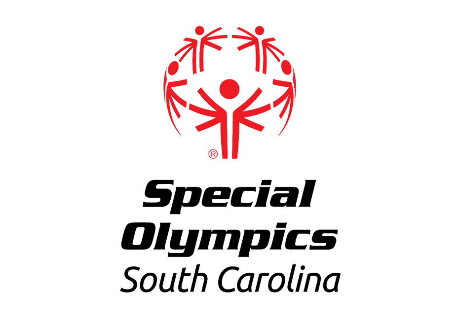 Anderson County's Special Olympics Spring Games  Return to SWU